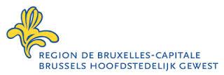 Logo GGC (Gemeenschappelijke Gemeenschapscommissie) met link naar website